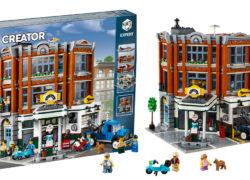 lego-creator-10264-corner-garage-facebook