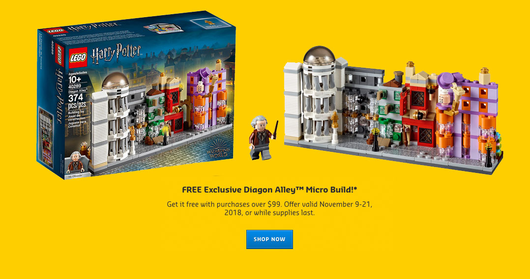 lego-harry-potter-diagon-alley-gwp
