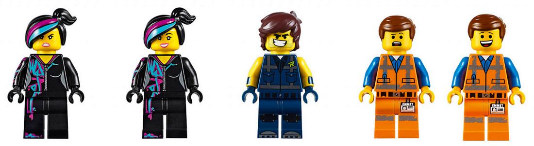 lego-movie-maker