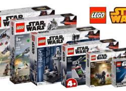 lego-star-wars-2019
