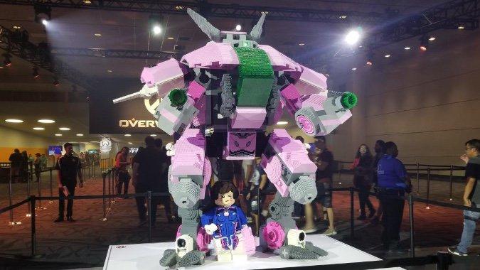 overwatch-lego-dva-header