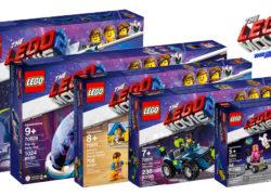 the-lego-movie-2-lego-sets