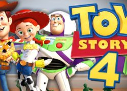 toy-story-4-mock-image