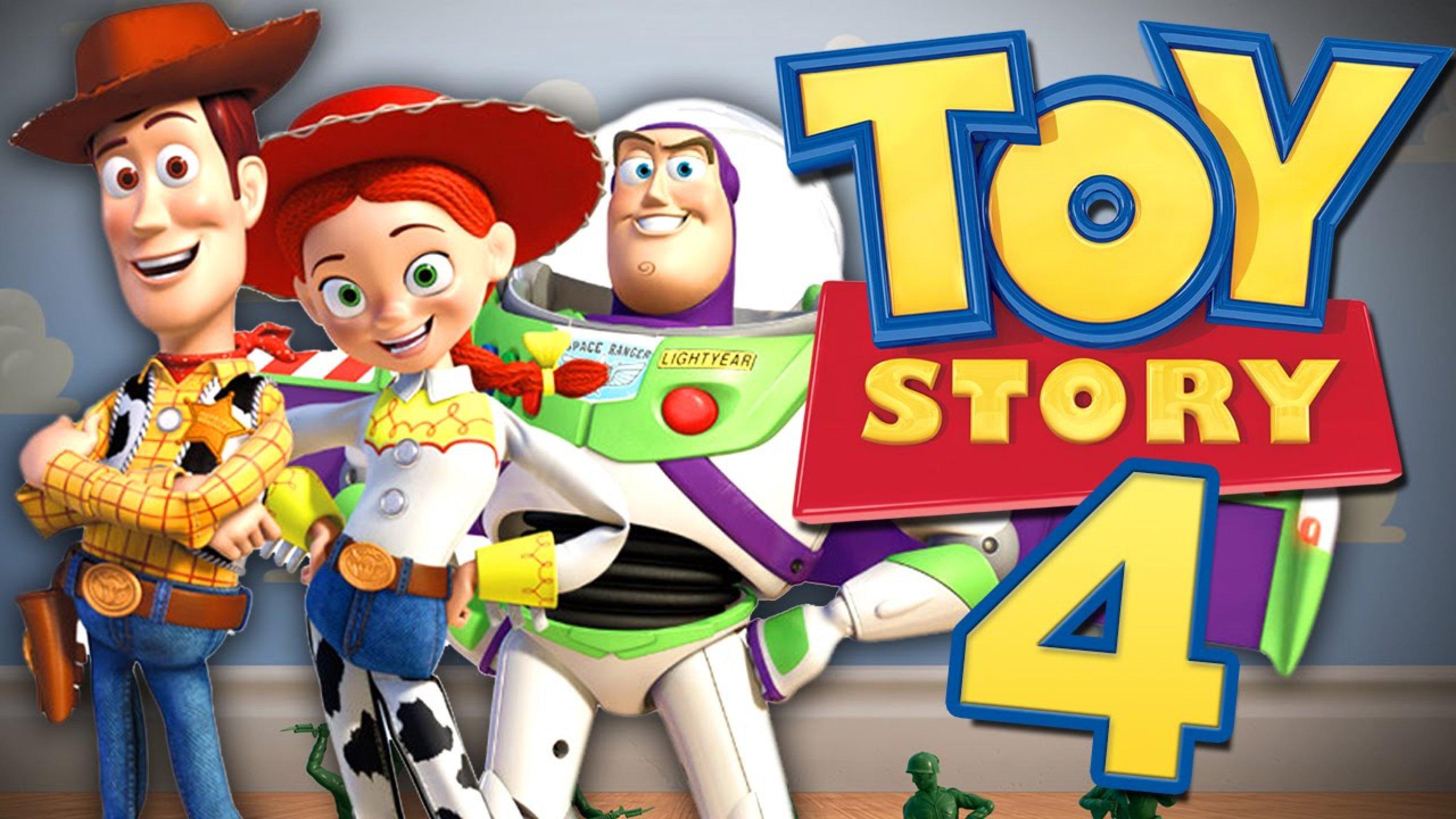 toy-story-4-mock-image
