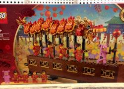 LEGO-Dragon-DAnce-80102