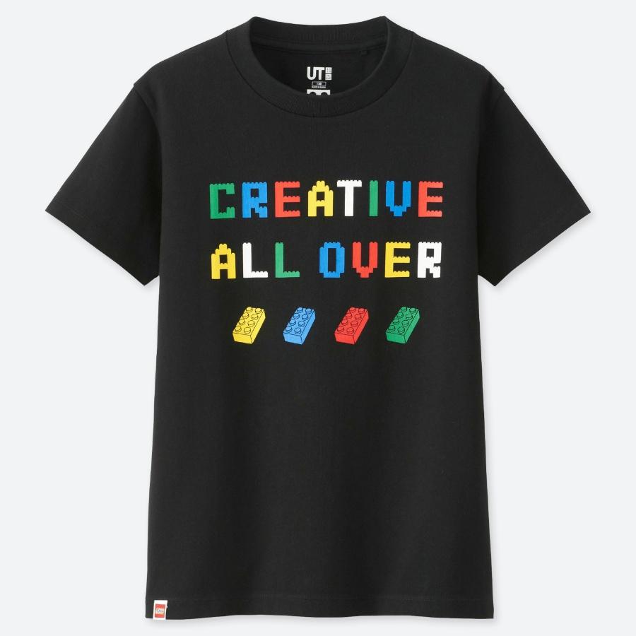 LEGO Uniqlo goods_09_414536_20181231090031583