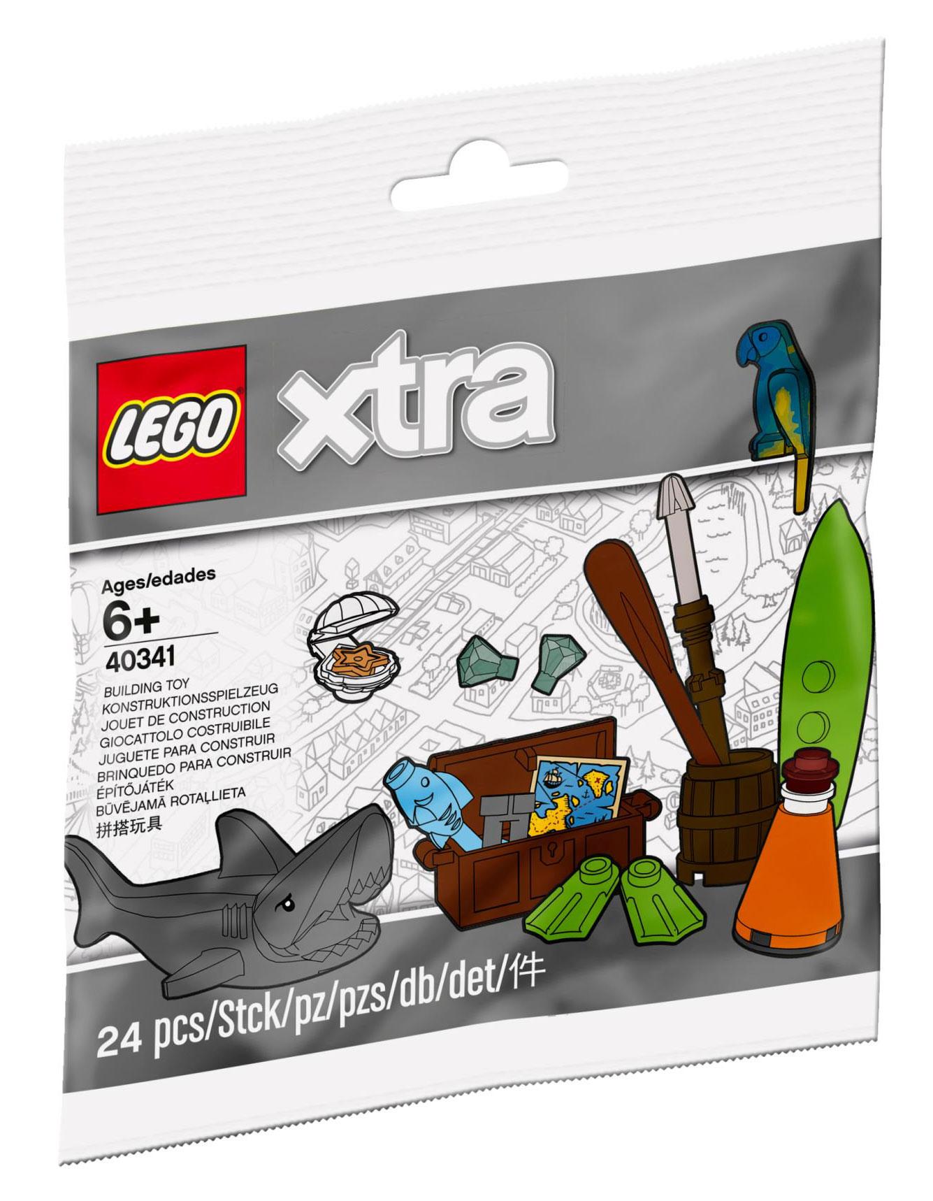 LEGO_40341-crop