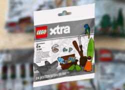 LEGO_40341-facbeook