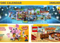 bricksworld-january-2019-calendar