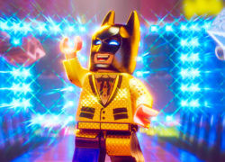 lego-batman-movie-2-chris-mckay-batman