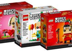 lego-brickheadz-2019