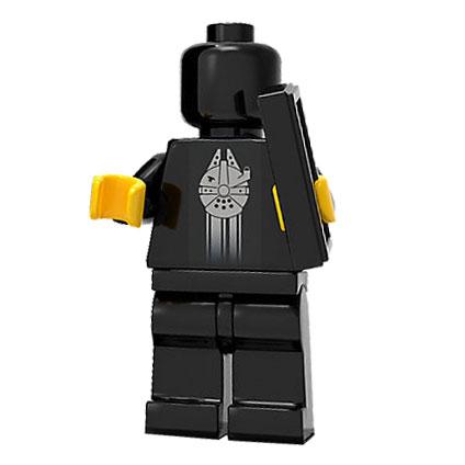 lego-star-wars-vip-card-minifigure