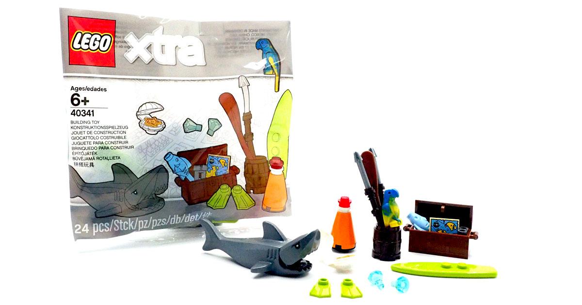 xtras-fish1