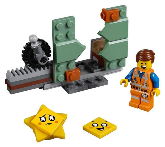30620-1- Star-Stuck Emmet