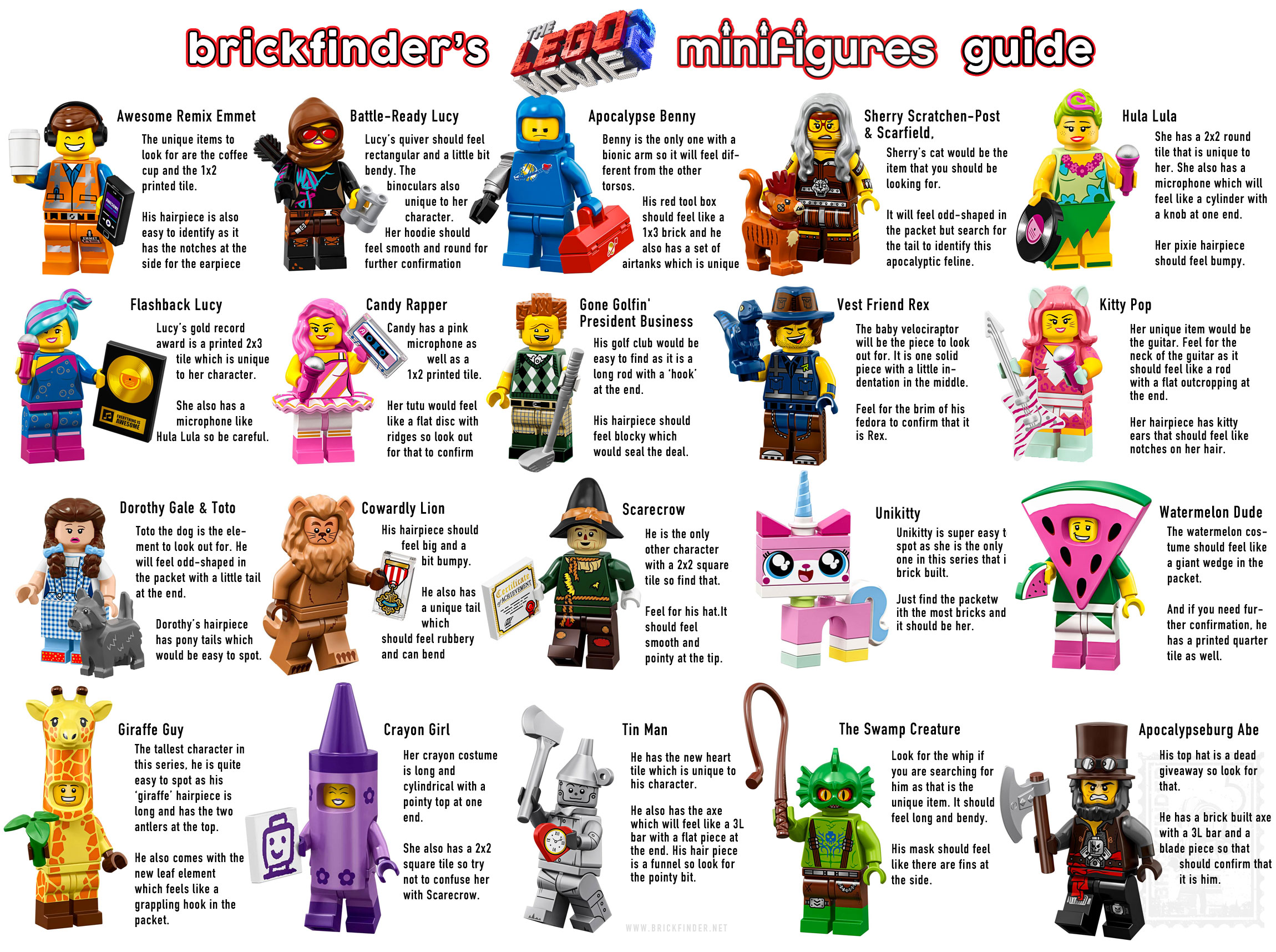 The-LEGO-Movie-2-minifigure-feel-guide-2