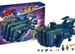 lego-70839-rexcelsior-fb
