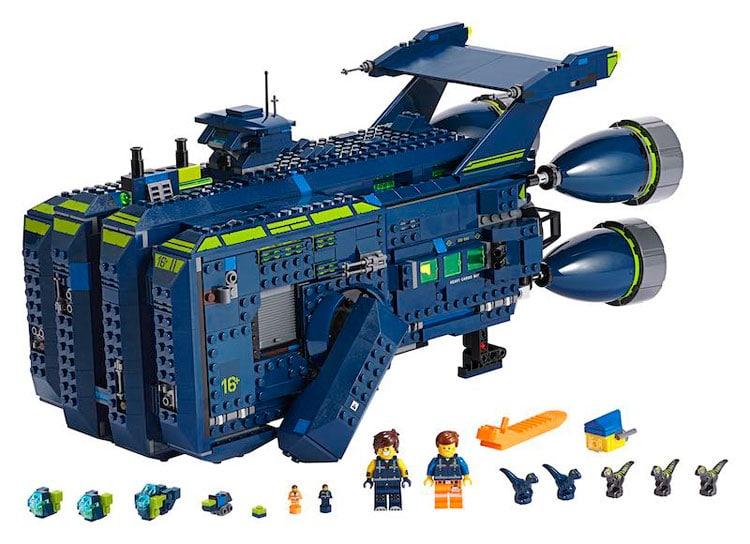 lego-70839-rexcelsior2