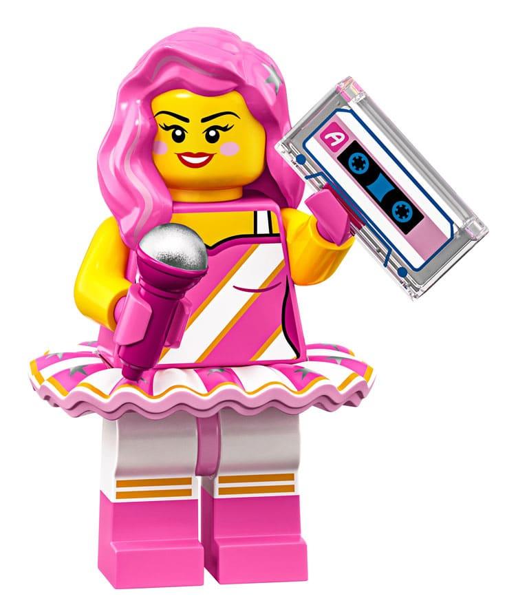 lego-71023-candyrapper