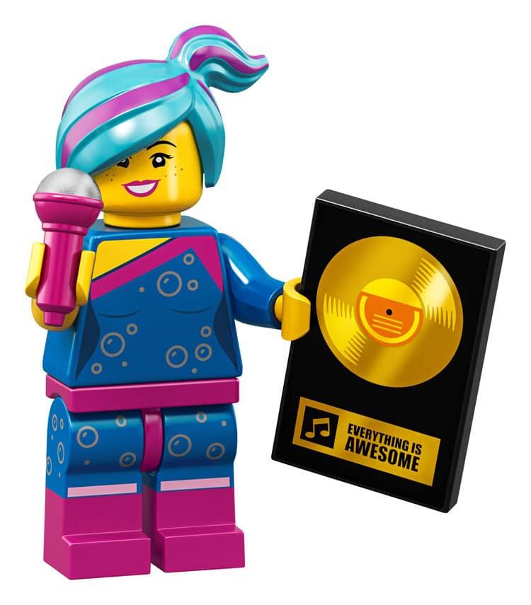 lego-71023-flashbacklucy