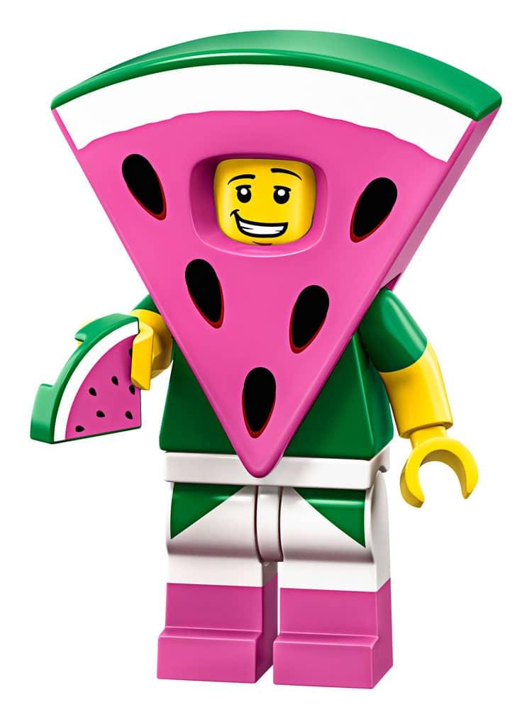 lego-71023-wassermelone