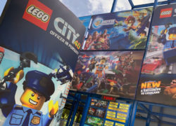 lego-city-4d-officer-in-pursuit-facebook