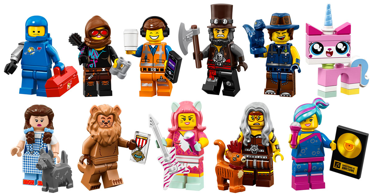 lego-movie-2-characters
