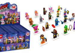 lego-movie-2-collectible-minifigure-series-banner