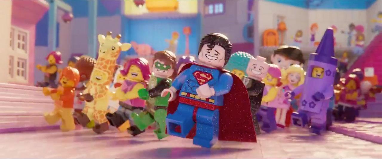 lego-movie-2-teaser-crop