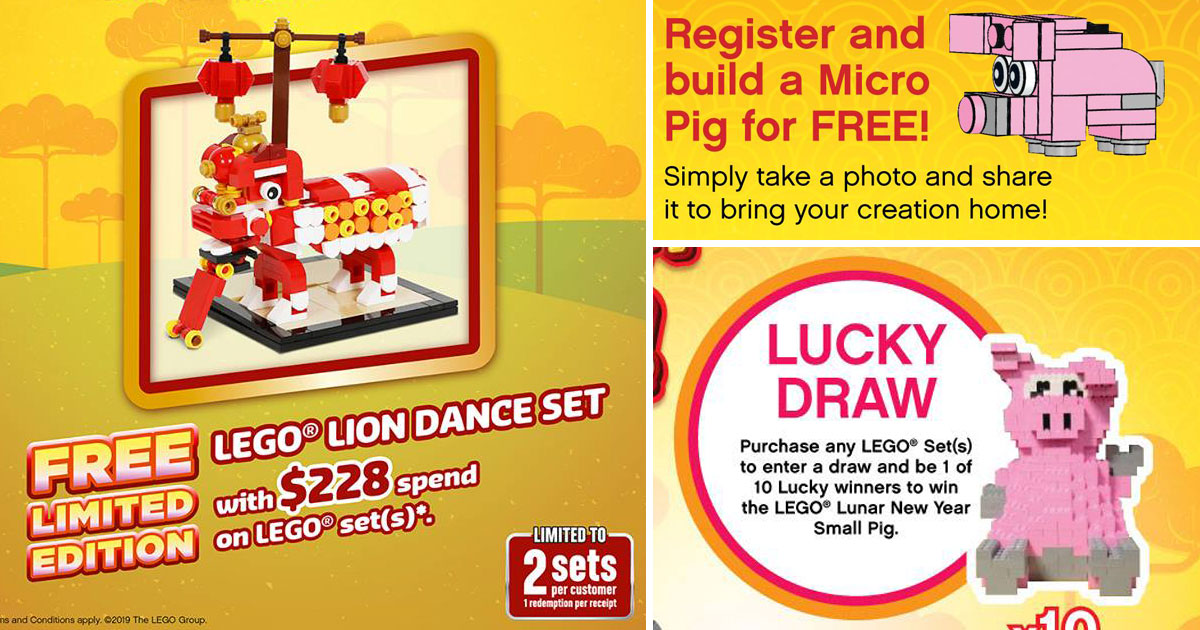 lego-singapore-promotion-lunar-new-year