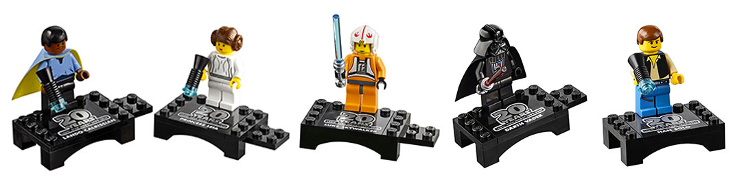 lego-star-wars-20th-anniversary-minifigures