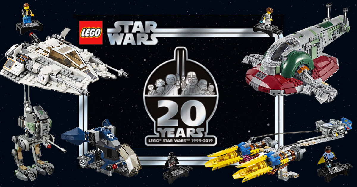 lego-star-wars-20th-anniversary