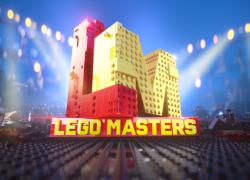 lm_hero_logo_16x9