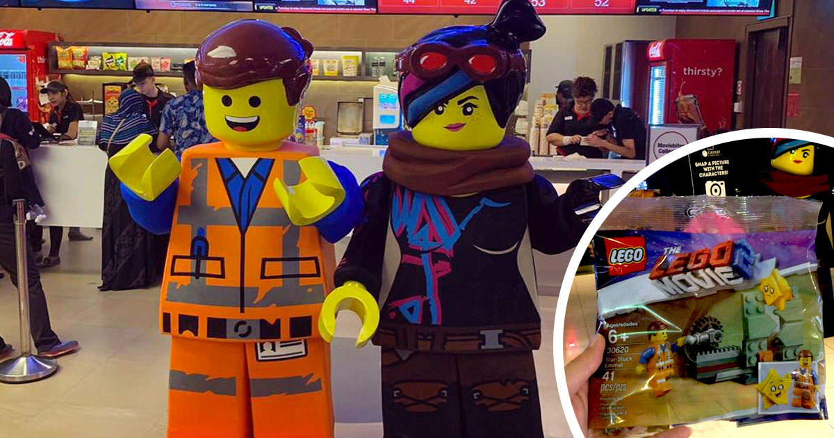 the-lego-movie-2-meet-emmet-and-lucy-11