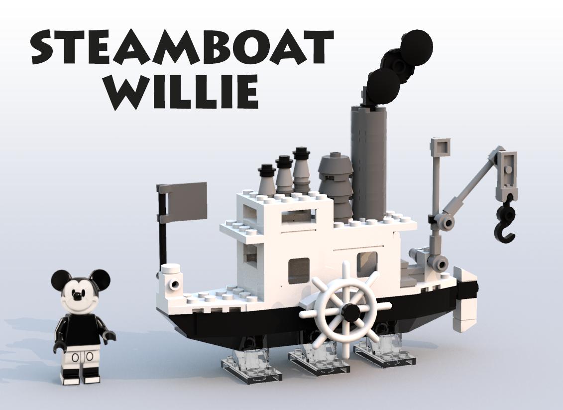 5714731-4._Steamboat_Willie-thumbnail-full