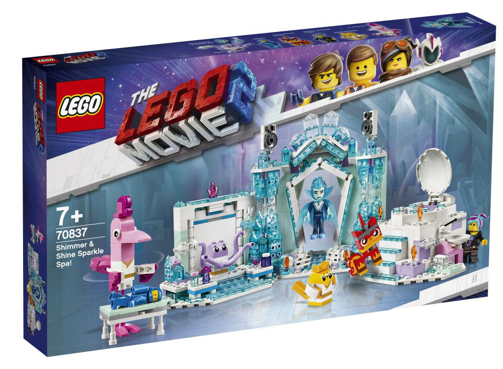 70837-LEGO-MOVIE-2-Shimmer-Shine-Sparkle-Spa-01a