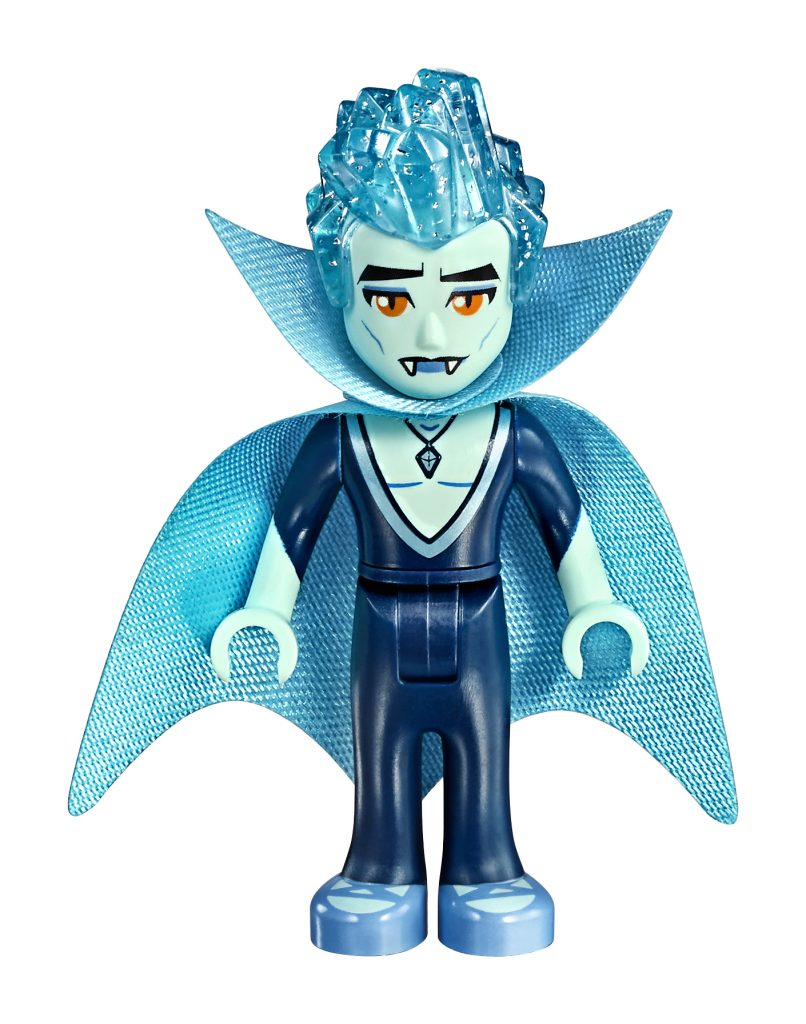 70837-LEGO-MOVIE-2-Shimmer-Shine-Sparkle-Spa-02