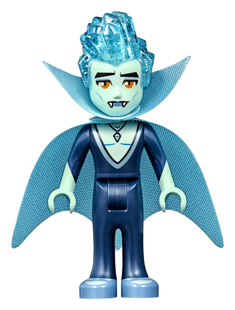 70837-LEGO-MOVIE-2-Shimmer-Shine-Sparkle-Spa-03