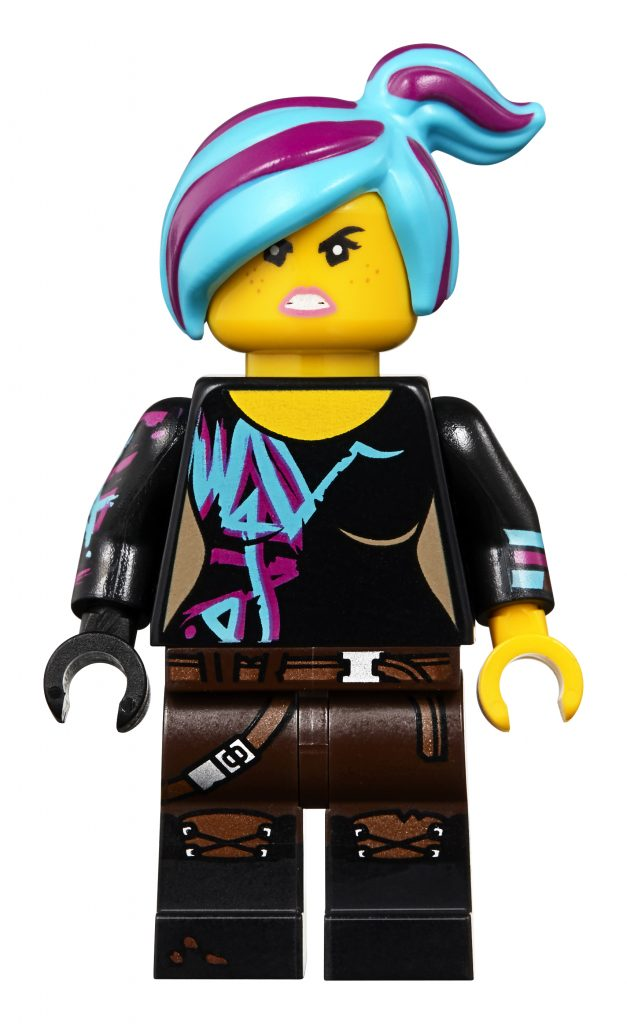 70837-LEGO-MOVIE-2-Shimmer-Shine-Sparkle-Spa-07