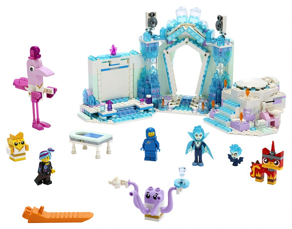 70837-LEGO-MOVIE-2-Shimmer-Shine-Sparkle-Spa-08