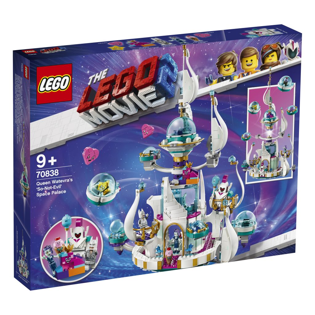 70838-LEGO-MOVIE-2-Queen-Watevras-So-Not-Evil-Space-Palace-01