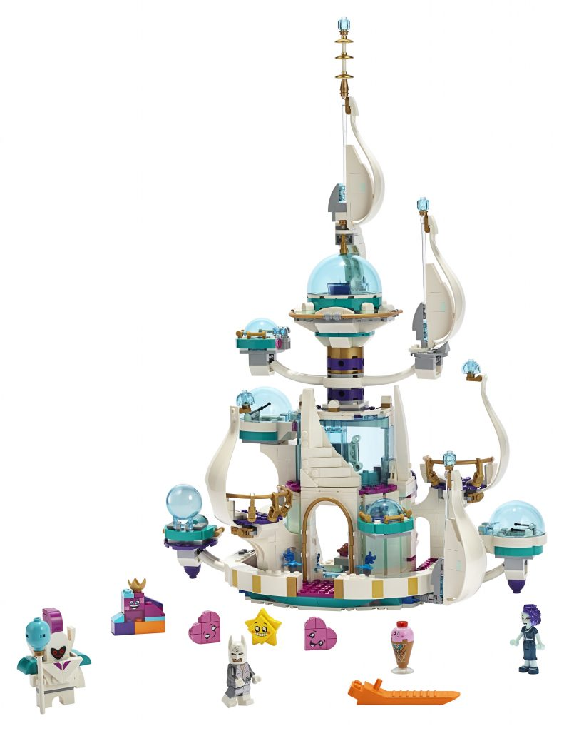 70838-LEGO-MOVIE-2-Queen-Watevras-So-Not-Evil-Space-Palace-01a