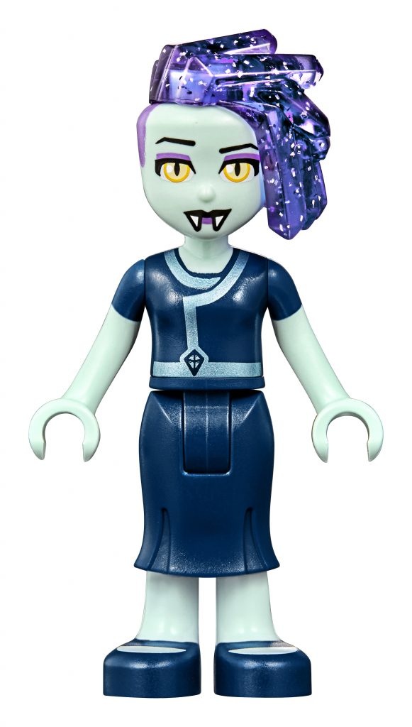 70838-LEGO-MOVIE-2-Queen-Watevras-So-Not-Evil-Space-Palace-04
