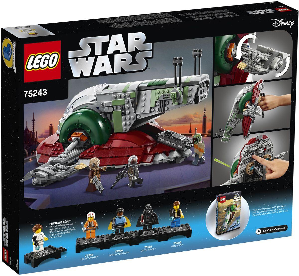 LEGO-75243-Slave-I-20th-anniversary-6-1
