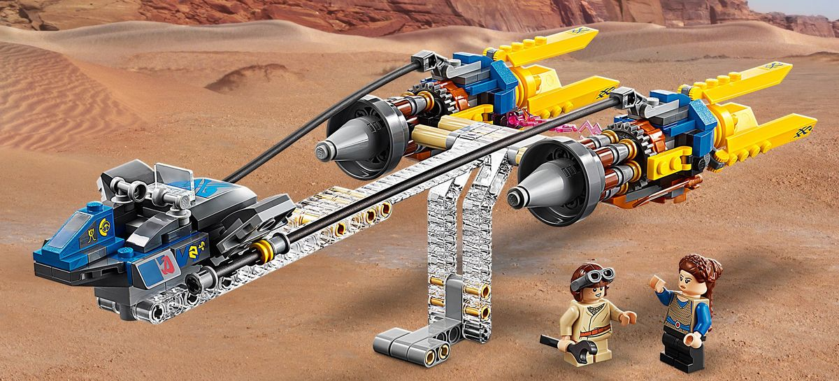 LEGO-75258-Anakins-Podracer-20th-anniversary-3-1
