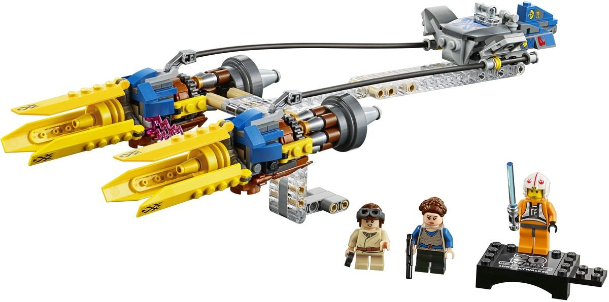 LEGO-75258-Anakins-Podracer-20th-anniversary-5-1