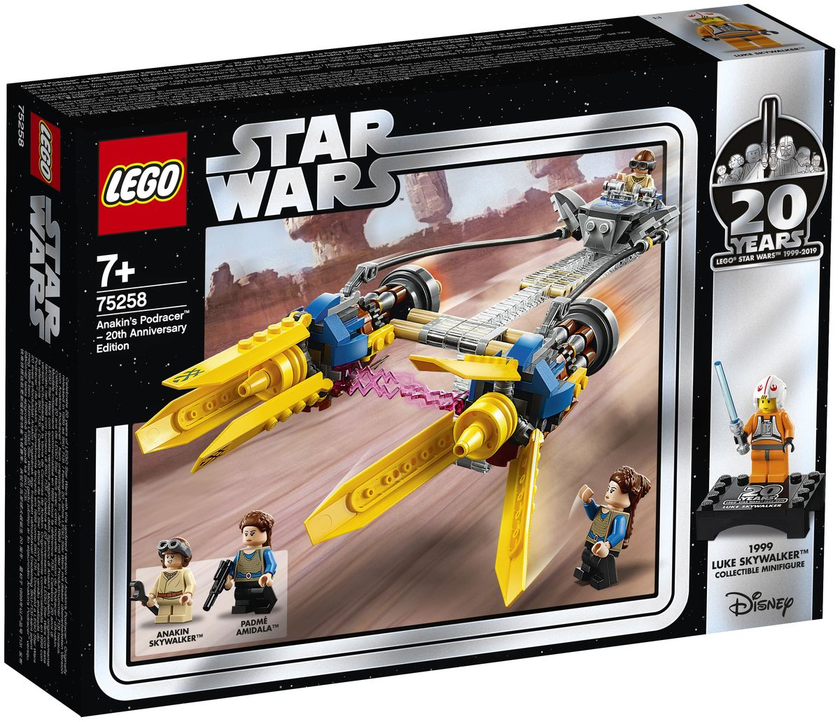 LEGO-75258-Anakins-Podracer-20th-anniversary-9-1