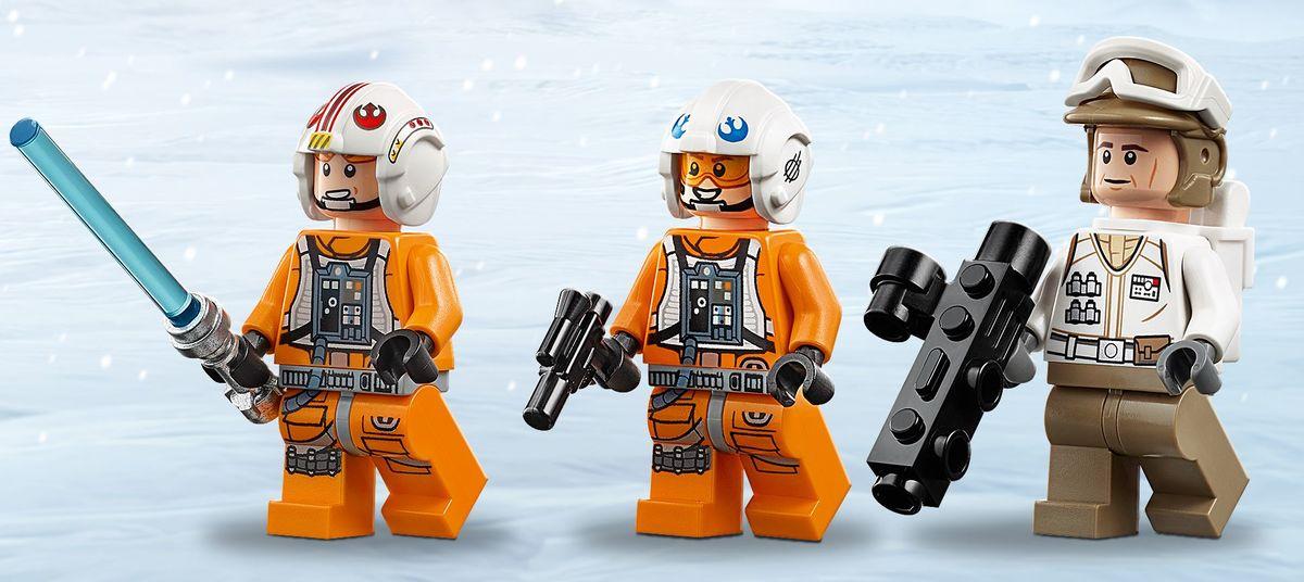 LEGO-75259-Snowspeeder-20th-anniversary-4-1
