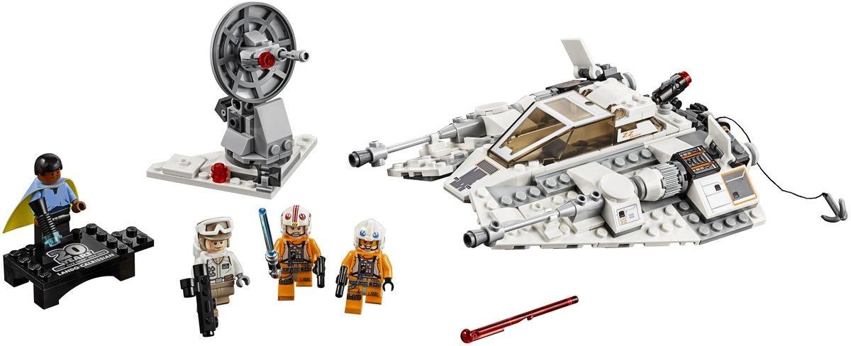 LEGO-75259-Snowspeeder-20th-anniversary-5-1