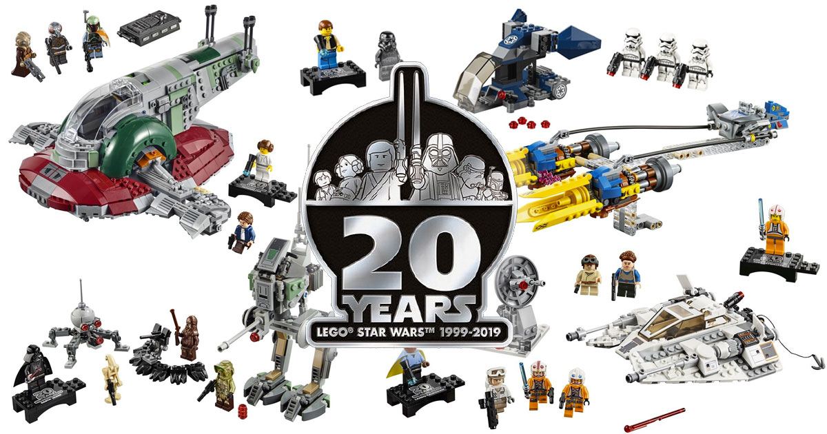 LEGO_20years_cover-fb