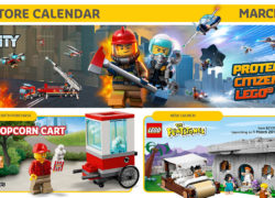 bricksworld-lego-store-calendar-2019-march